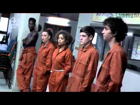 best of misfits part 1