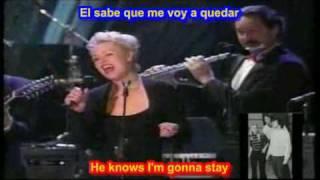 California Dreamin Subtitulada EspaÑol Ingles