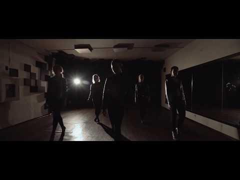 Tanya Wonder / NEW Heels Choreography