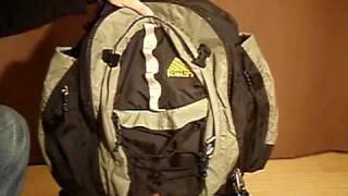 download lagu Kelty Redwing 2900 Backpack Review Part1of2 gratis