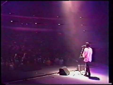 Marillion - Live Forever