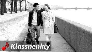 BakST & Василиса Старшова - Остаться друзьями