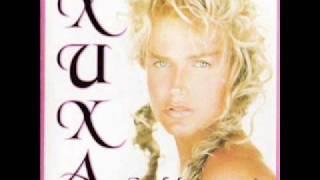 Vídeo 493 de Xuxa