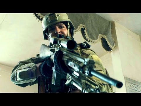 Movie action sniper american sniper movie gho streaming hd free online
