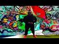 RASTA - BEZOBRAZNA ( OFFICIAL MUSIC VIDEO ) 2017 4K