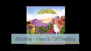 Watch Almora Hands Of Destiny video