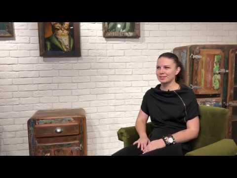 Отзыв о курсе Триада развития сверхспособностей: Йенна / Арканум ТВ