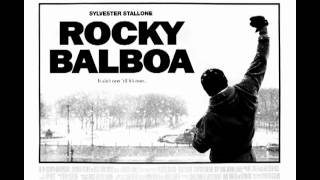 Gonna Fly Now [HQ] - Rocky Soundtrack