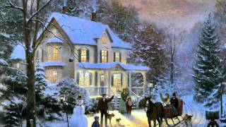 Watch Carpenters Home For The Holidays video