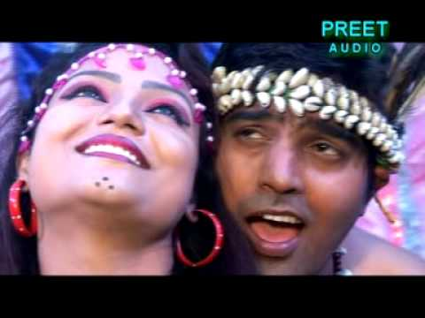 Nagpuri Songs Jharkhand 2014 - Ka Jog Dele video