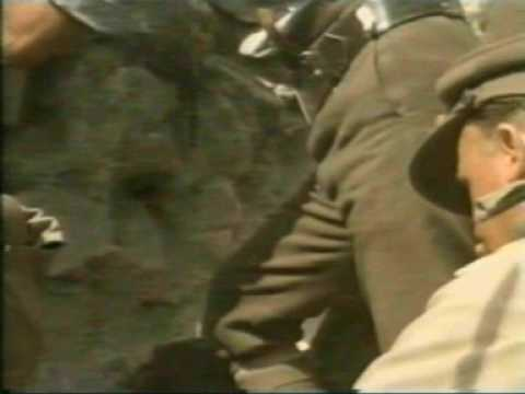 Gallipoli Movie Ending Mel Gibson Young Days CEO