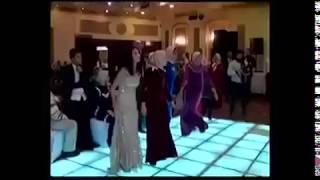 Download مهرجان يابنات حلوين طعمين 3Gp Mp4