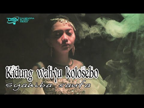 Download Syahiba Saufa - Kidung Wahyu Kolosebo  Mp4 baru