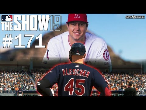 YOU GUYS WERE RIGHT! | MLB The Show 19 | Road to the Show #171