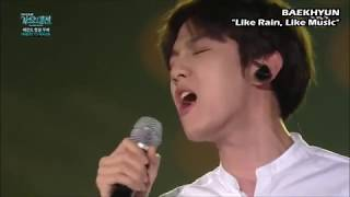 (12.6 MB) EXO'S AMAZING VOCALS Mp3