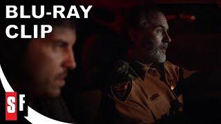 A Dark Place (2019) - Clip: Abusive Sherriff (HD)
