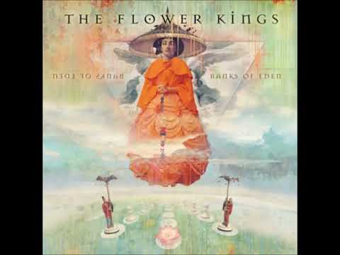 The Flower Kings - Rising the imperial
