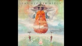Watch Flower Kings Rising The Imperial video