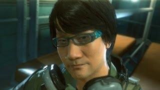 download lagu Best Easter Eggs Series - Metal Gear Solid V: gratis