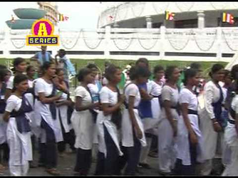 Ye Jai Bhim Wale Dr. Bhimrao Ambedkar Historic Religious Song...