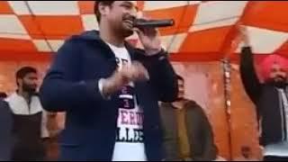 download lagu Rang Di Gulabi  Sajjan Adeebi  2017  gratis