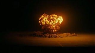 Uran - Das unheimliche Element (1): Der Weg zur Bombe