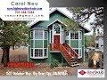 1537 Malabar Way, Big Bear City, CA 92314 Presented by Carol Neu | Evergreen Realty