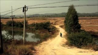Speechless (1994) - Official Trailer
