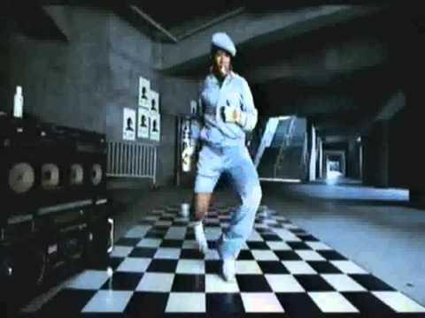 Missy Elliott - Let It Bump (with lyrics)