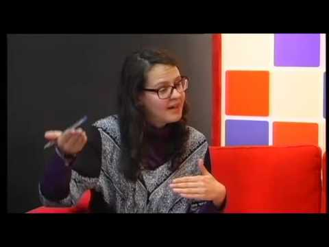 Brasil: la Operación Cóndor mediática ya es un hecho