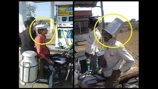 India Whatsapp Viral Funny Video Of June 2018 || India Funny Video Compilation