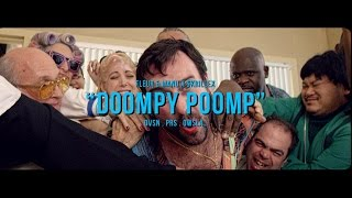Skrillex - Doompy Poomp