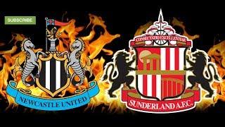Do Newcastle Want Sunderland Back? | FAN VIEW