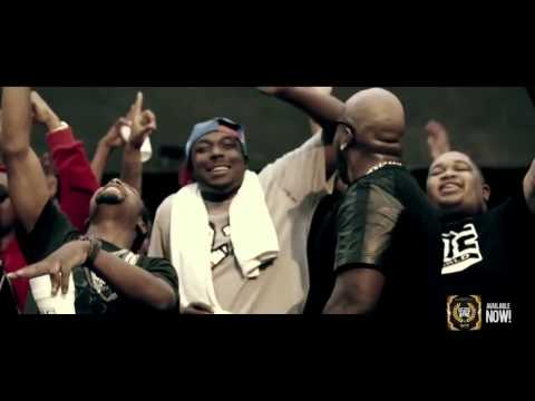 Yg   My Niggas Ft  Rich Homie Quan & Young Jeezy Official Video video
