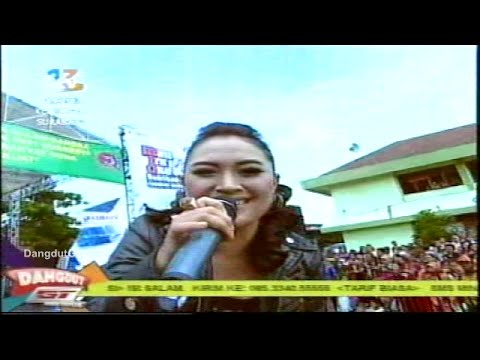 Morena - Lia Amelia - OM Avita   Dangdut GT JTV