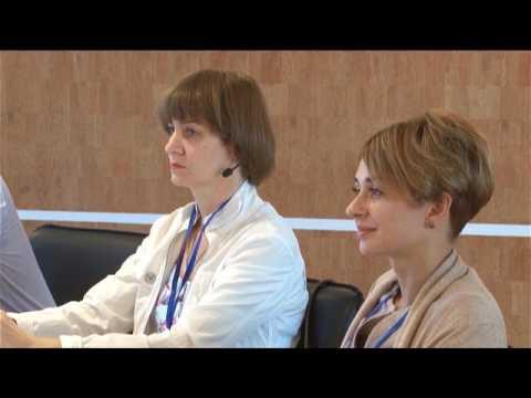 Десна-ТВ: Новости САЭС от 11.07.2017