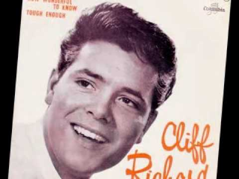 Cliff Richard - Lucky Lips