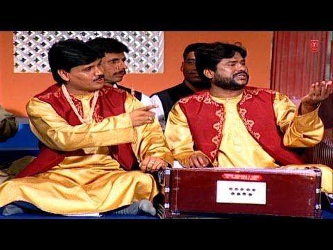 Jawani Naam Hai Mera (muqabla-e-qawwali) - Taslim, Aarif Khan, Seema Saba video
