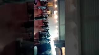 مزمار جرول وعيال الكويت وصف الهنداويه