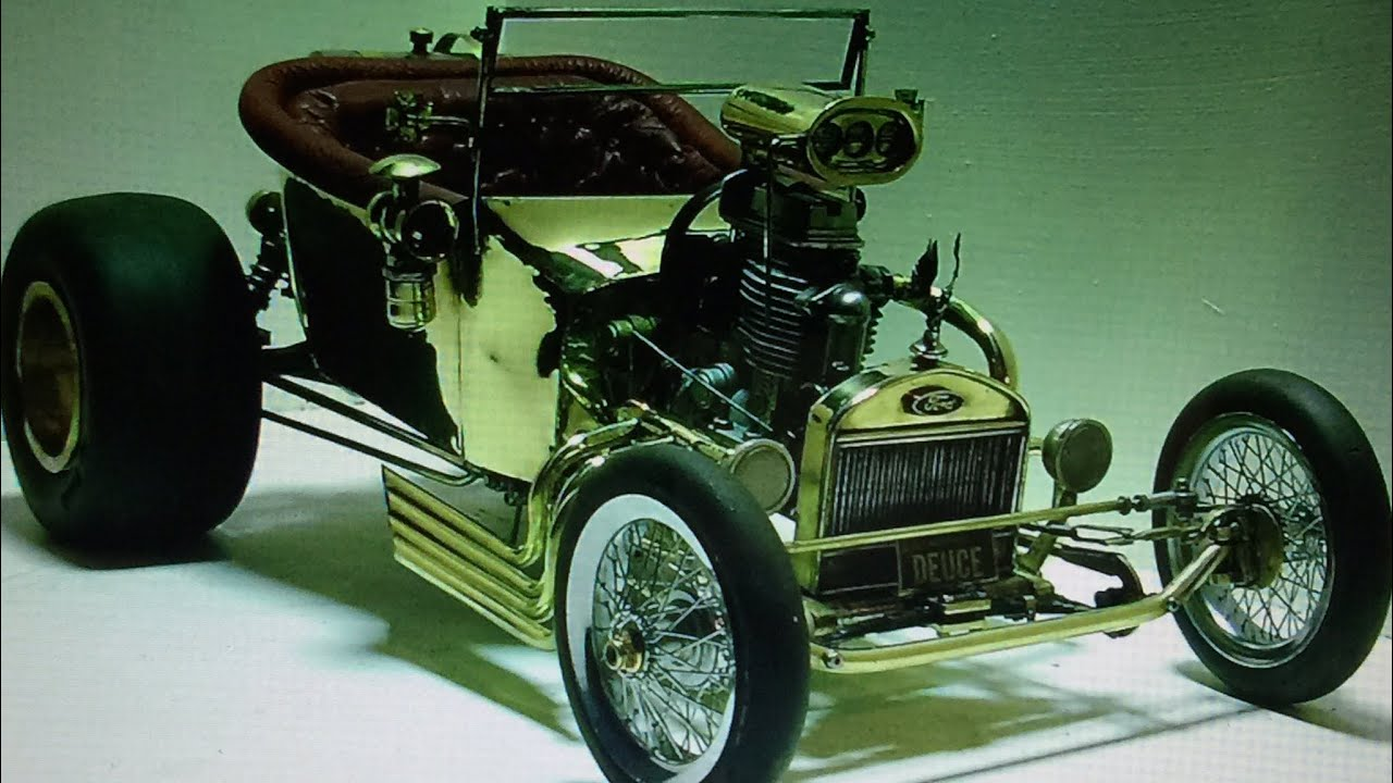How To Build A Custom Os For An Engine