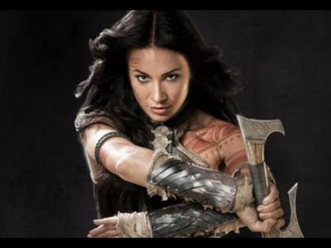 Final John Carter Trailer Finally Here