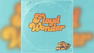 FLOYD WONDER - square grouper (Official Audio)