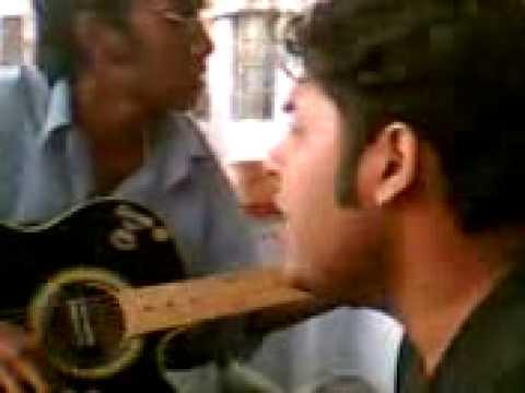 Practice (Cholona ghure ashi).3gp
