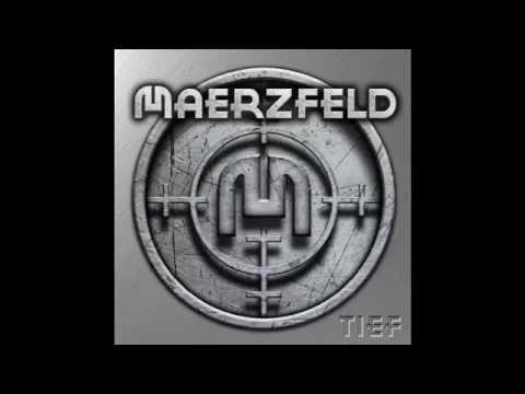 Maerzfeld - Ich Flieg