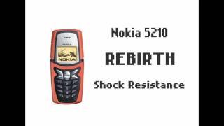 download lagu Flash Nokia 5210 - Abuse Your Phone gratis
