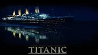James Horner  & Celine Dion   Titanic Soundtrack