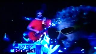 Watch Sammy Hagar A Little Bit More video