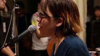 Kaho Nakamura SING US - Wasureppoi Tenshi / Sono Inochi [live ver]