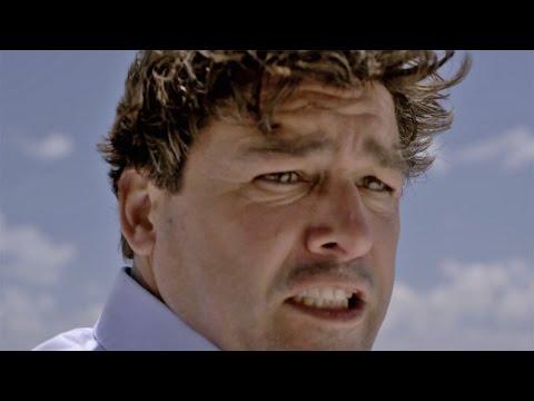Bloodline | official trailer US (2015) Netflix Kyle Chandler Ben Mendelsohn