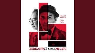 Download Lagu Berkarya Untuk Negeri feat. Glenn Fredly MP3